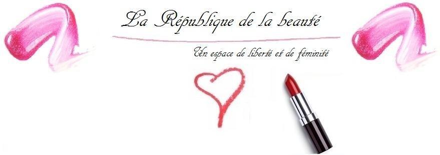 La République de la beauté